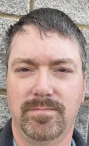 Barry L Powell a registered Sex Offender of Virginia