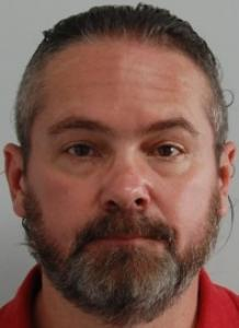 Robert Lynn Pasley a registered Sex Offender of Virginia
