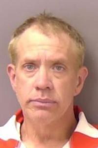 Christopher Scott Buckner Sr a registered Sex Offender of Virginia
