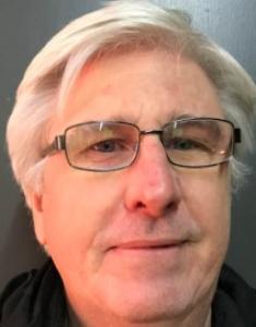 Daniel Vincent Rogowski a registered Sex Offender of Virginia