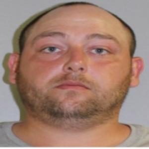 Anthony Shawn Lane a registered Sex Offender of Virginia