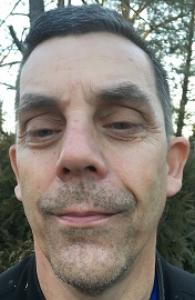Kenneth James Rothwell a registered Sex Offender of Virginia