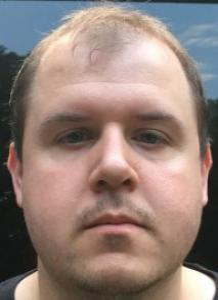 Maximillion Merritt Kleyla a registered Sex Offender of Virginia