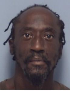 George Edward Irving a registered Sex Offender of Virginia