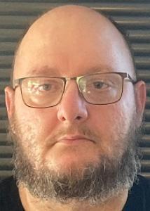 Curtis Brian Slusher a registered Sex Offender of Virginia