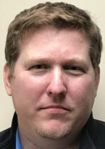 Broy Christopher Klein a registered Sex Offender of Virginia