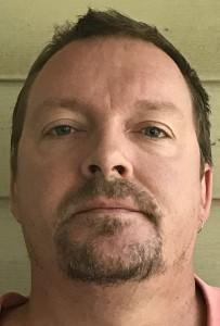 Bryan Paul Hagen a registered Sex Offender of Virginia
