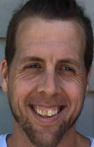 Daniel Wayne Widdowfield a registered Sex Offender of Virginia