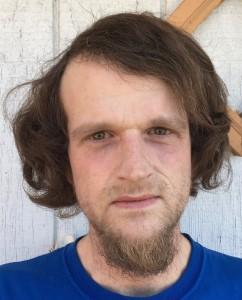 Jared Lee Mitchell a registered Sex Offender of Virginia