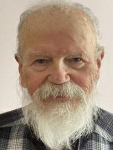 Arthur Raymond Kermode a registered Sex Offender of Virginia