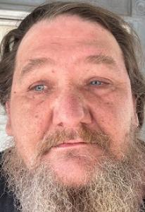Wayne Edward Gill a registered Sex Offender of Virginia