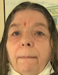 Linda Gail Rice a registered Sex Offender of Virginia