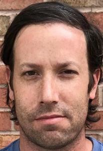 John Adam Fleck a registered Sex Offender of Virginia