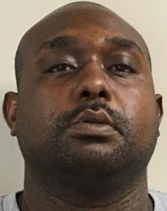 Alvin Dwight Cutler Jr a registered Sex Offender of Virginia