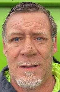 Jonathan Myles Kislek a registered Sex Offender of Virginia