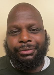 Marvin Lee Trotter a registered Sex Offender of Virginia