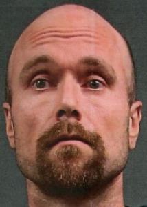 Kenneth Scott Breeden Jr a registered Sex Offender of Virginia