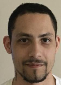 Jose Viruet a registered Sex Offender of Virginia