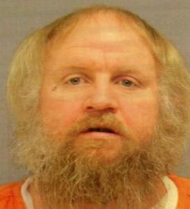 Gary Edward Largent a registered Sex Offender of Virginia