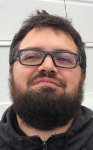 Jeffrey Scott Teagno a registered Sex Offender of Virginia