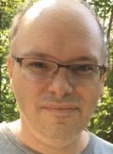 Richard Edward Hunkley a registered Sex Offender of Virginia