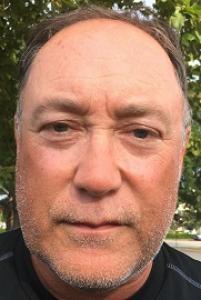 George Stephen Koons a registered Sex Offender of Virginia
