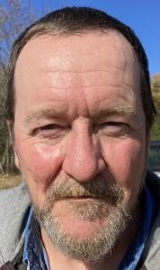 Jacob Stephen Beggley a registered Sex Offender of Virginia