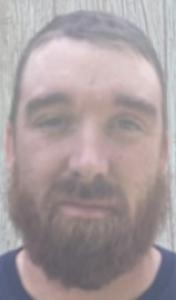 Johnathan Robert Underwood a registered Sex Offender of Virginia