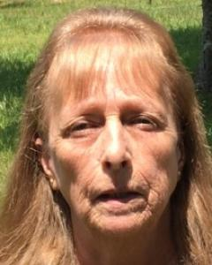 Joan Marie Rogers a registered Sex Offender of Virginia