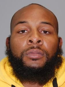 Xavier James Mcdaniel a registered Sex Offender of Virginia