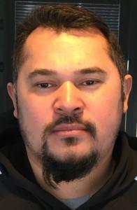Manuel Dejesus Berrioshernandez a registered Sex Offender of Virginia