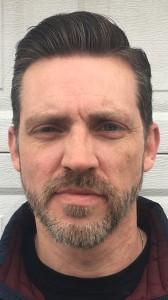 Brandon James Elliott a registered Sex Offender of Virginia