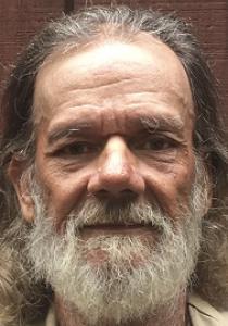 William Nelson Schuetze a registered Sex Offender of Virginia