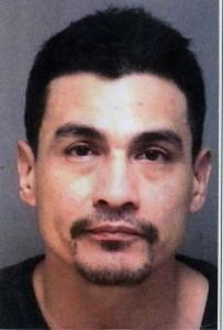 David Hinojosa Davila a registered Sex Offender of Virginia