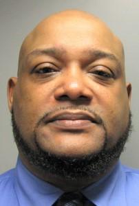 Leroy Devon Bailey a registered Sex Offender of Virginia