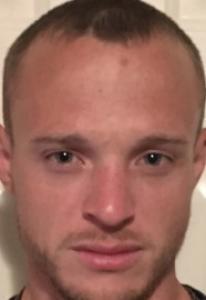 Jacob Kane Riley a registered Sex Offender of Virginia