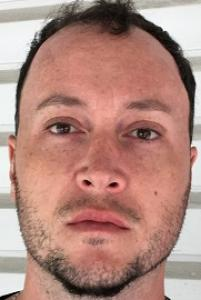 Joshua Michael Reiley a registered Sex Offender of Virginia