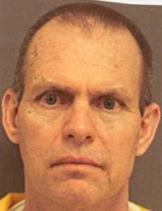 Steven Mark Yewcic a registered Sex Offender of Virginia