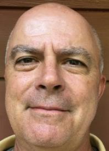 Mark Wray Holloway a registered Sex Offender of Virginia