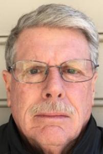 Gregory Howard Levi a registered Sex Offender of Virginia