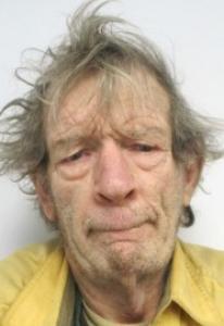 John Menefee Gibbs a registered Sex Offender of Virginia
