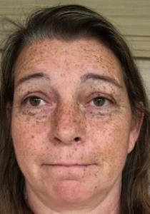 April Dawn King a registered Sex Offender of Virginia