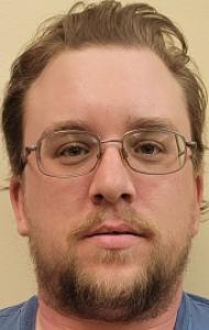 Ryan Edwin Donker a registered Sex Offender of Virginia