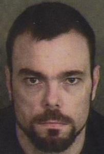 Brian Keith Wilson a registered Sex Offender of Virginia