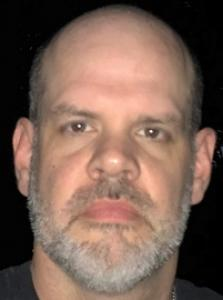 Sean Christopher Maddox a registered Sex Offender of Virginia