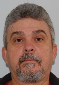 Barry Lee Miller a registered Sex Offender of Virginia