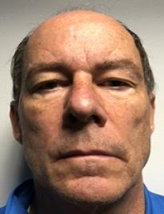 Aaron David Peters a registered Sex Offender of Virginia