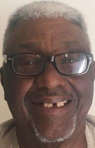 Curtis Garnell Wilkins a registered Sex Offender of Virginia