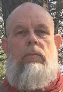 Michael Duane Howell a registered Sex Offender of Virginia