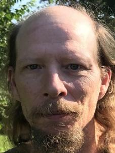 Steve Dale Miller a registered Sex Offender of Virginia